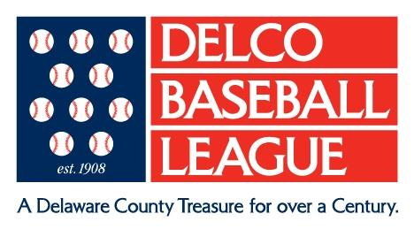 Delco League